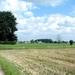 2011_08_15 Oosterzele 34