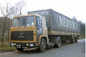 ZV-93-54