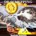 DE SCHEPPING