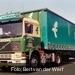 BZ-88-SZ    Chauffeur; Bert van der Werf