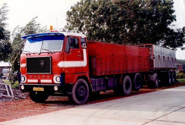 58-HB-39