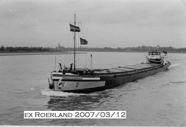 Roerland 5-11-2004 16-06-43