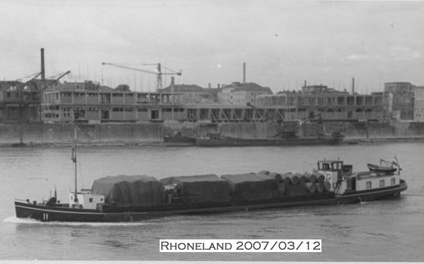Rhoneland.jpg 14-11-2004 12-34-26 3676x2294