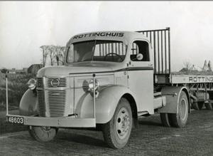 A-48603
