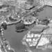 Rottinghuis  Lucht foto