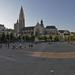 Antwerpen _Groenplaats