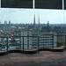 Antwerpen _MAS, panorama
