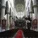 Antwerpen _Sint-Jacobskerk, interieur