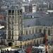 Antwerpen _Sint-Jacobskerk