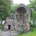 Een oude vesting in Nijmegen