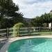 Cévennes Provence 2011 096