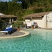 Cévennes Provence 2011 097