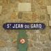 Cévennes Provence 2011 101