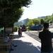 Cévennes Provence 2011 102