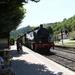 Cévennes Provence 2011 103