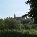 Cévennes Provence 2011 116