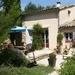 Cévennes Provence 2011 117