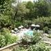 Cévennes Provence 2011 118