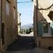Cévennes Provence 2011 120
