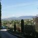 Cévennes Provence 2011 121
