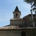 Cévennes Provence 2011 122