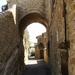 Cévennes Provence 2011 123