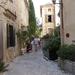 Cévennes Provence 2011 125