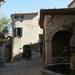 Cévennes Provence 2011 126