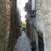 Cévennes Provence 2011 127