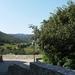 Cévennes Provence 2011 129