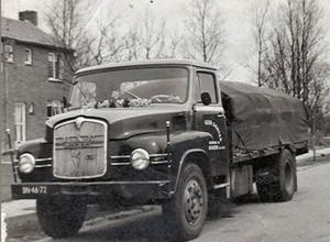SN-46-72