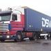 BD-RS-39    Chauffeur; Klaas van der Wiel