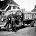 Heidema - Ten Boer  40er jaren