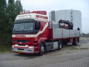 Heidema