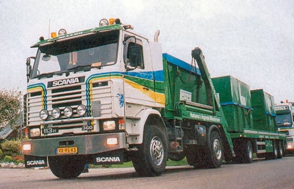 VX-95-KS