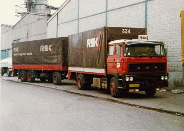 DAF-2800 R.S.K (NL)