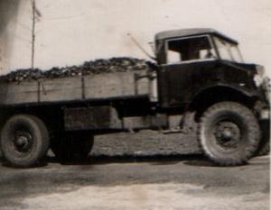 Kamphuis   1946