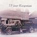 75 Jaar Koopman