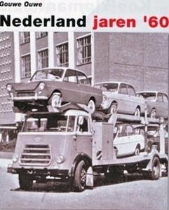 Koopman 1960