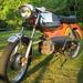 Kreidler Florett RS.19XX