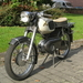 Kreidler Florett TM 1973