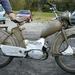 Simson SR2 1960