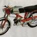 Terrot BB3 Sport 1968