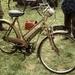 Vincent Power fiets