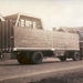 Boonstra - Nuis Veetransport