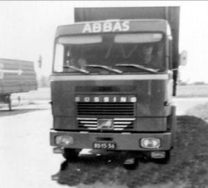 BS-15-36