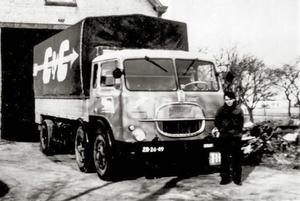 ZB-26-49