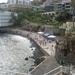 Madeira 2011 030