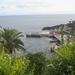 Madeira 2011 036