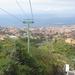 Madeira 2011 068